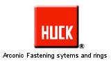 Logo Huck