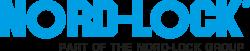 Logo NORD-LOCK®