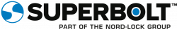 Logo SUPERBOLT®
