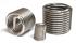 Filet rapporté Vrac M pas extra-fin DIN 8140 20mm X 1.5D inox 304 RECOIL®