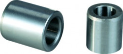 Canon de perçage sans collerette série longue DIN 179 11.6mm acier