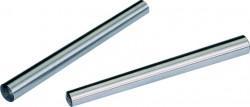 de position conique rectifiée DIN 1A acier trempé à coeur 100Cr6 N°1.3505