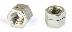 acier classe 8 zinc chrome 3 150hBS